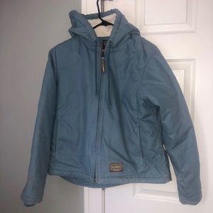 Schmidt Workwear Coat